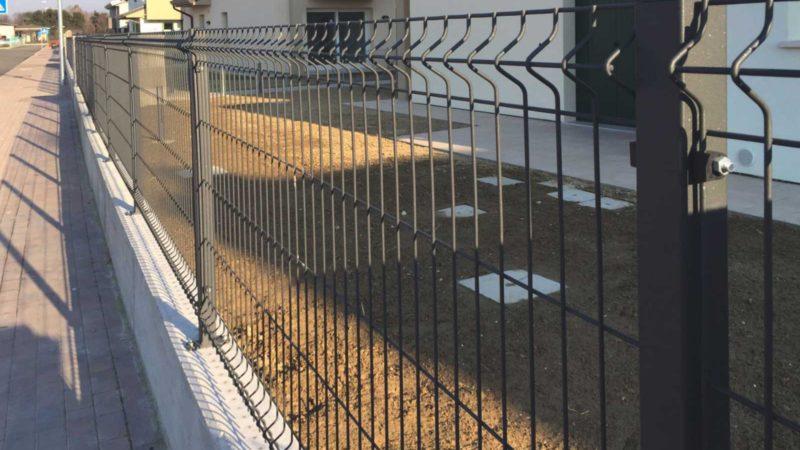 recinzione_speciale